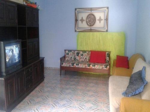 casa - ca00041 - 32296448