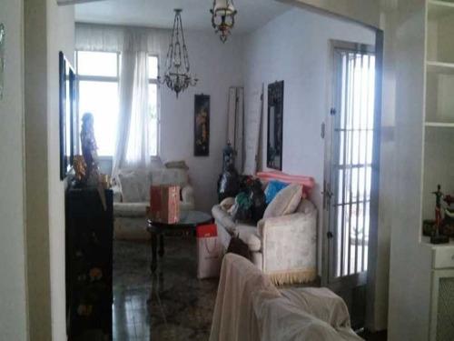 casa - ca00041 - 32452892