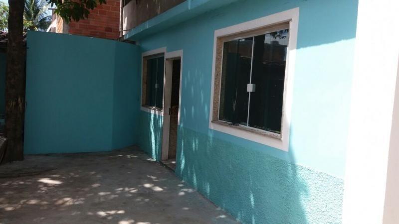 casa - ca00042 - 32958625