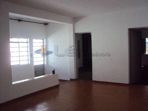 casa - ca00043 - 4530949