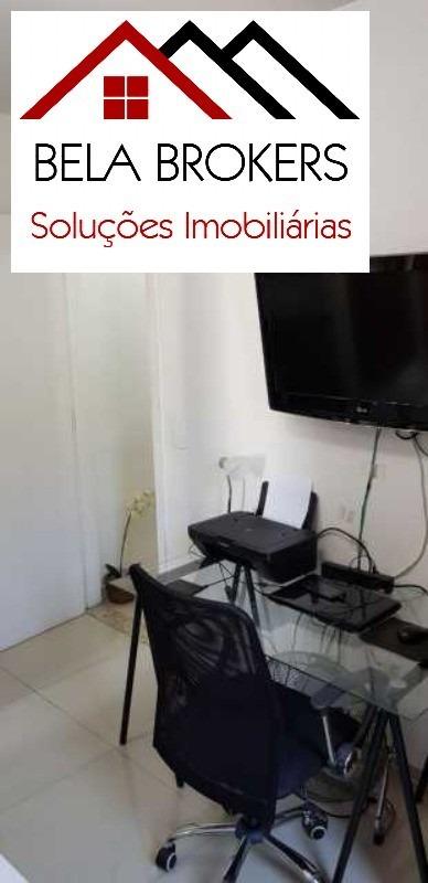 casa - ca00044 - 32710613
