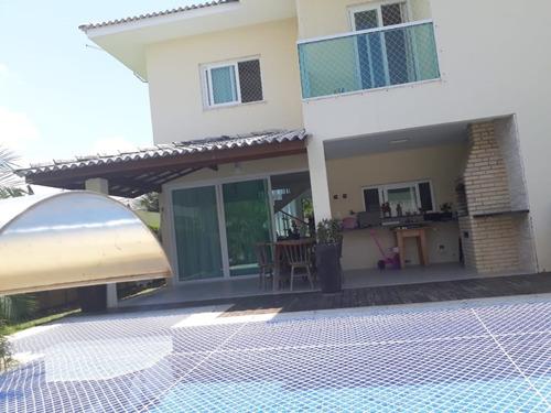 casa - ca00044 - 32959070