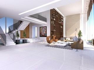 casa - ca00046 - 2024344