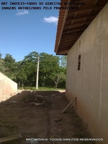 casa - ca00046 - 2671188