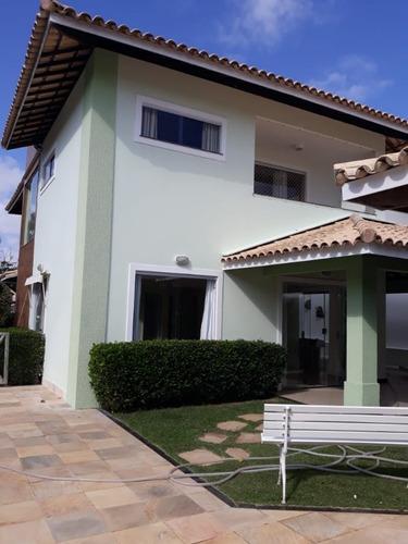 casa - ca00047 - 32989557