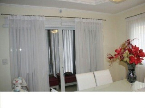 casa - ca00047 - 3498194