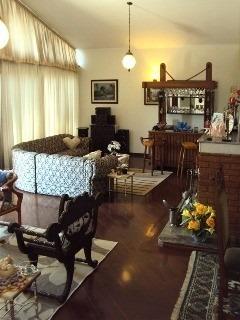casa - ca00048 - 1890489