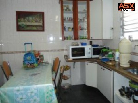 casa - ca00048 - 1955245