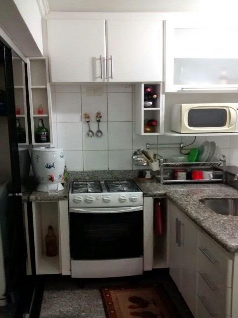 casa - ca00048 - 3125948