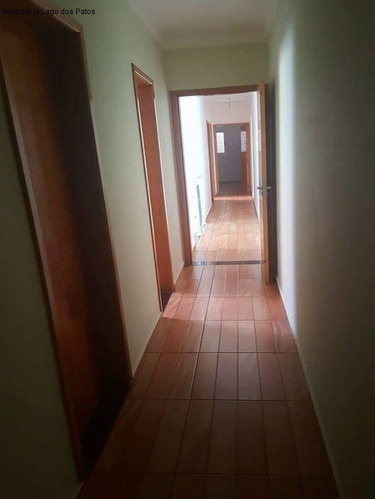 casa - ca00048 - 32622785