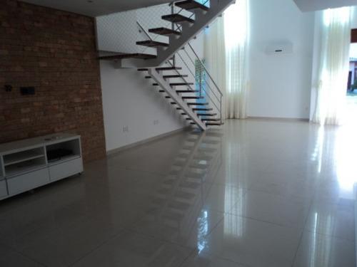 casa - ca00048 - 33106741