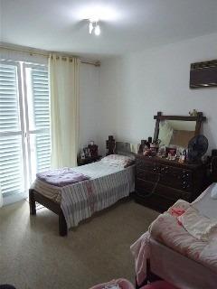 casa - ca00049 - 1890733