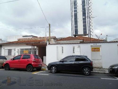 casa - ca00050 - 4531516