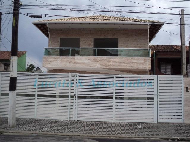 casa - ca00051 - 2648665