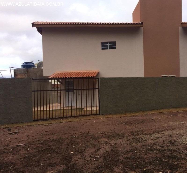 casa - ca00051 - 32778103