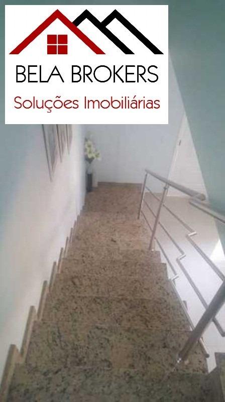 casa - ca00052 - 32716670