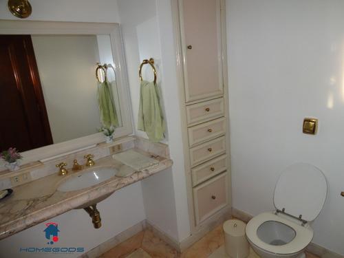 casa - ca00053 - 3276834