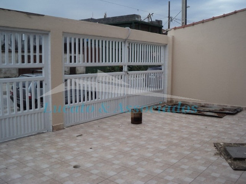 casa - ca00054 - 2648683