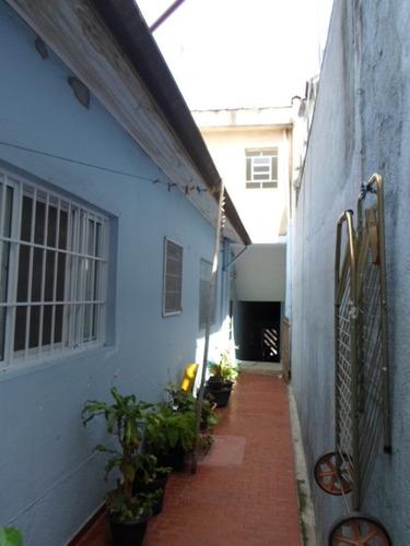 casa - ca00056 - 32157647