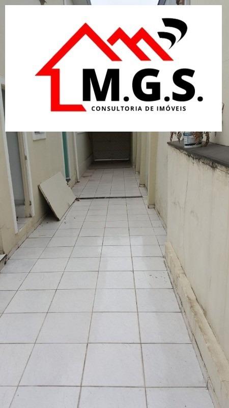 casa - ca00057 - 4708886