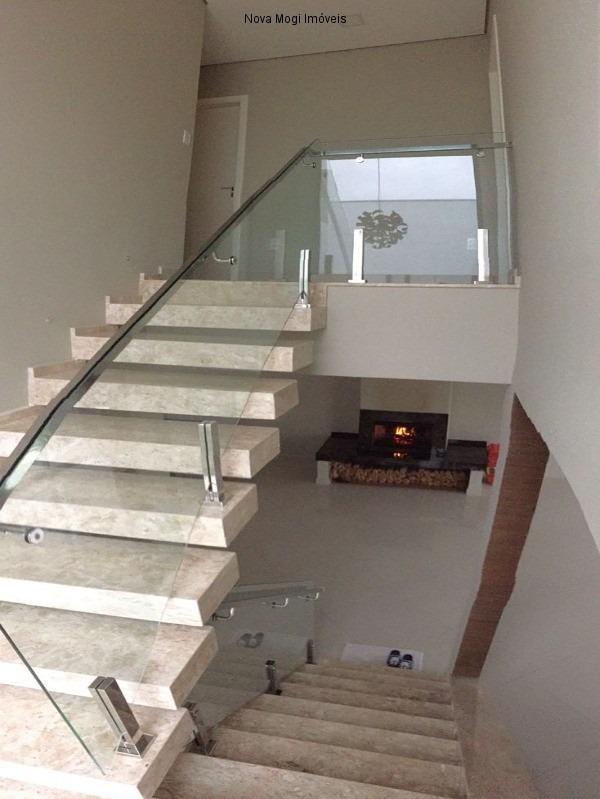 casa - ca00058 - 34283714