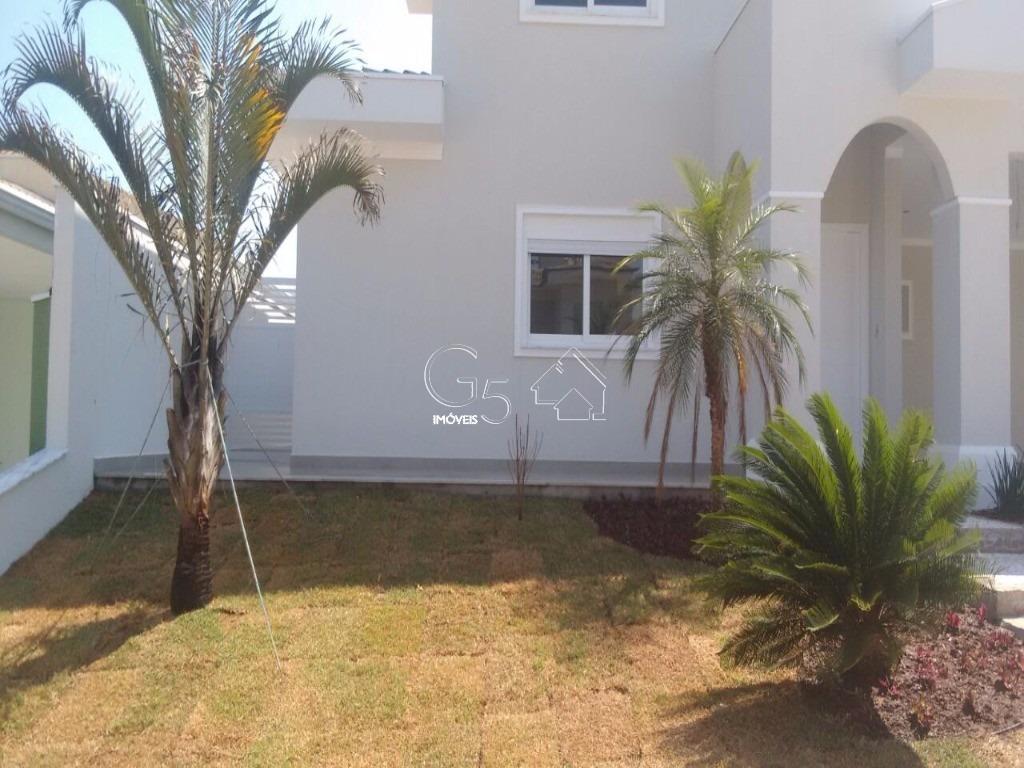 casa - ca00060 - 4953081