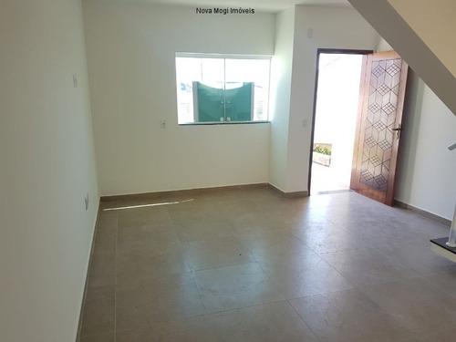 casa - ca00061 - 34300416