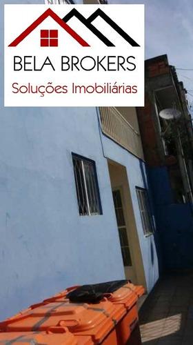 casa - ca00063 - 32717694