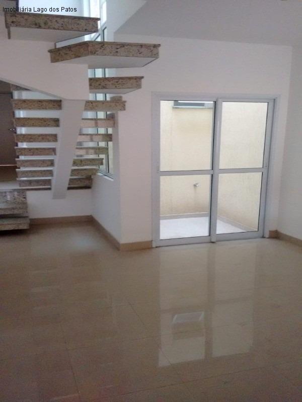 casa - ca00063 - 32788101