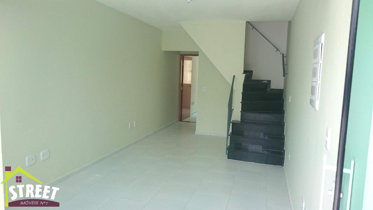 casa - ca00063 - 68030094