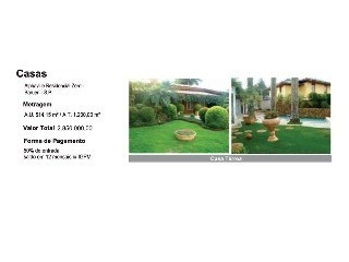 casa - ca00064 - 2063653