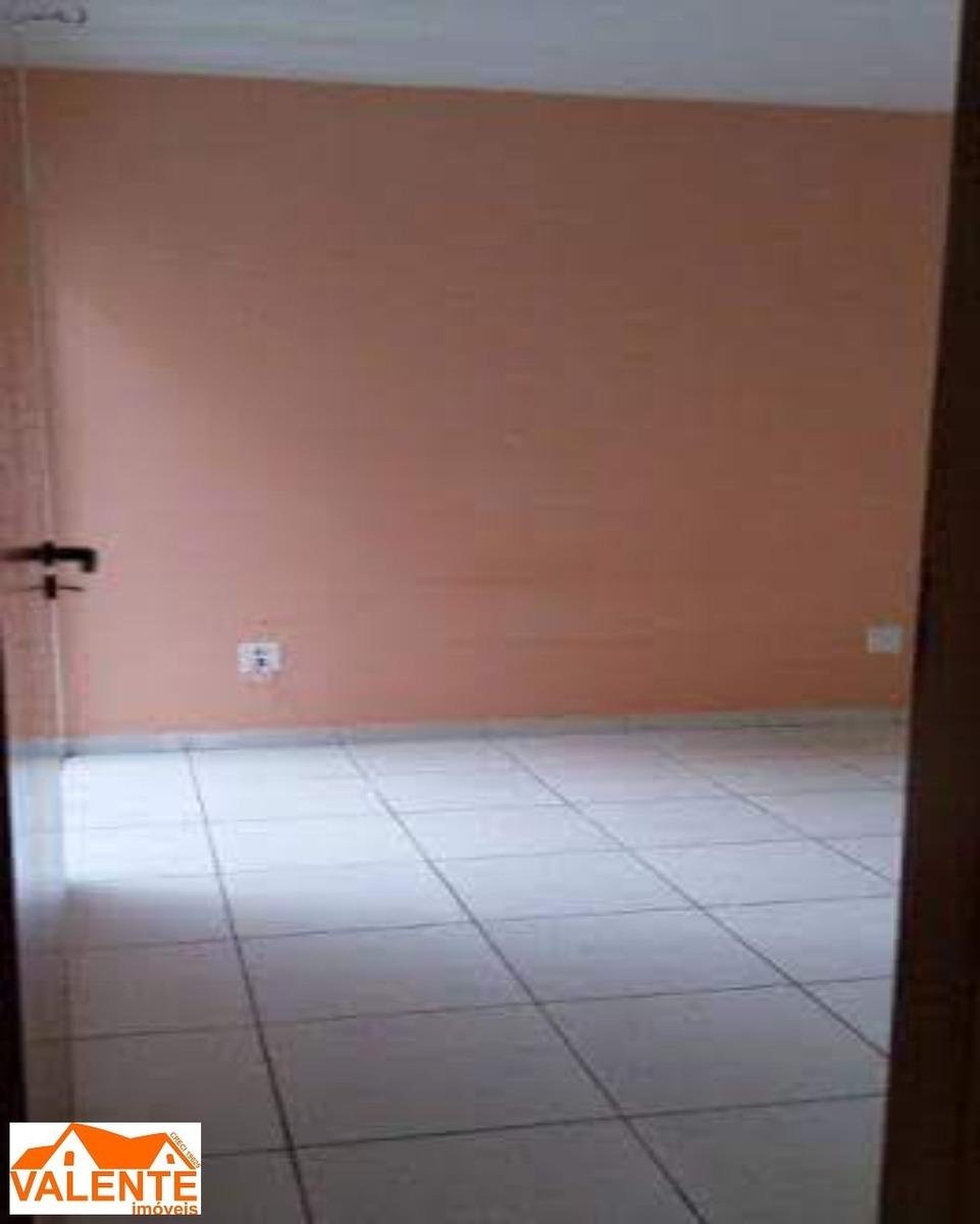 casa - ca00064 - 33869166