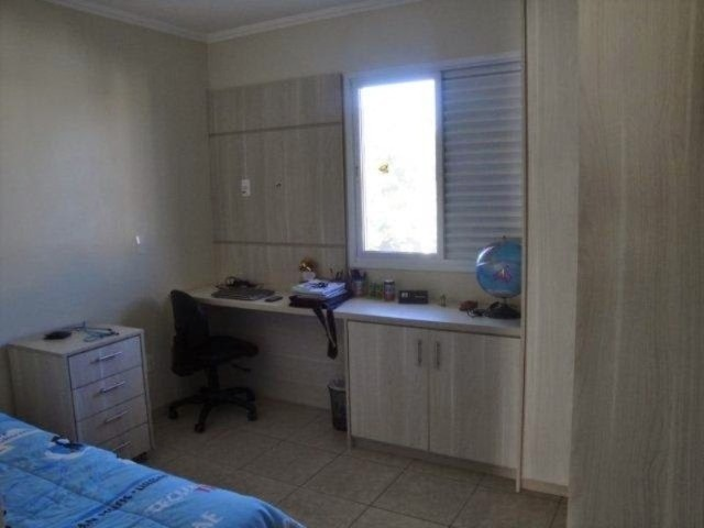 casa - ca00065 - 2659108