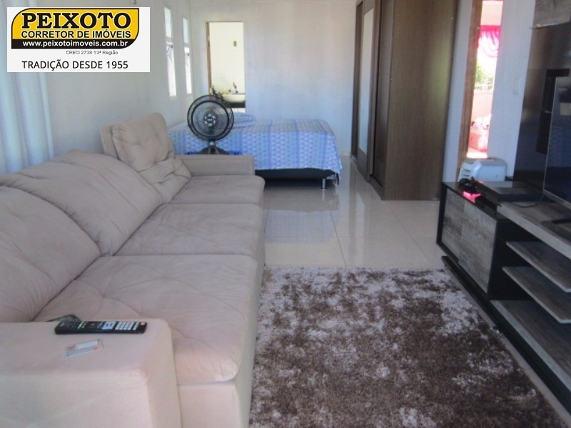 casa - ca00065 - 4467740