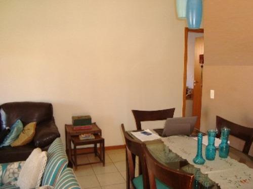 casa - ca00066 - 2842679
