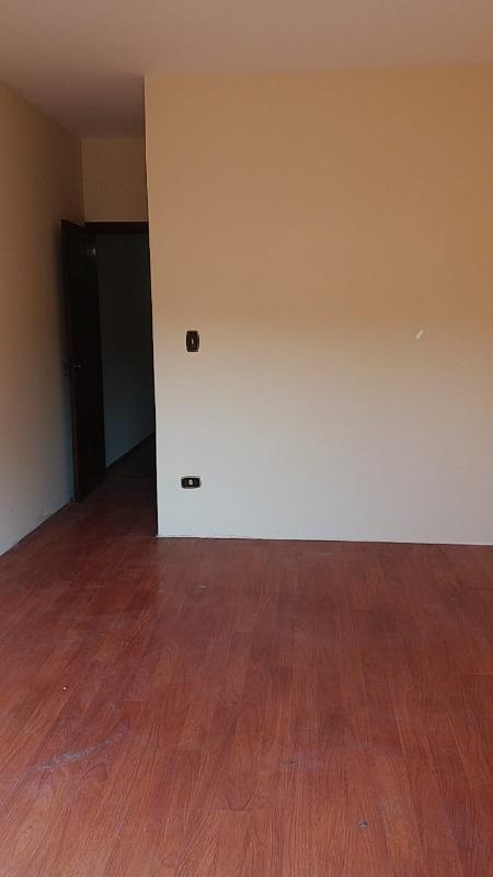 casa - ca00066 - 34592573
