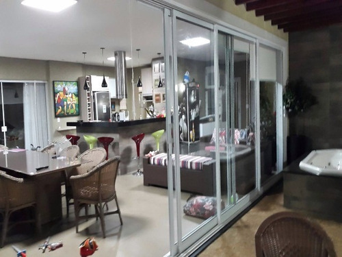 casa - ca00069 - 2967433