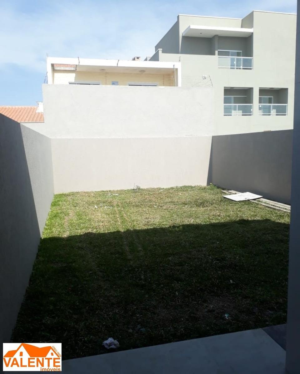 casa - ca00070 - 34447594