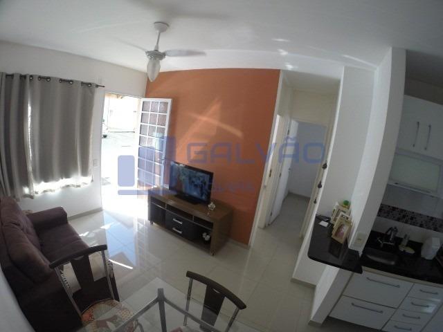 casa - ca00071 - 33332225