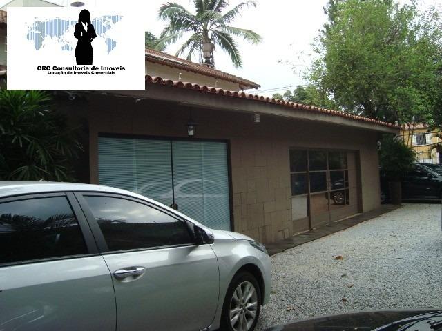 casa - ca00072 - 33877399