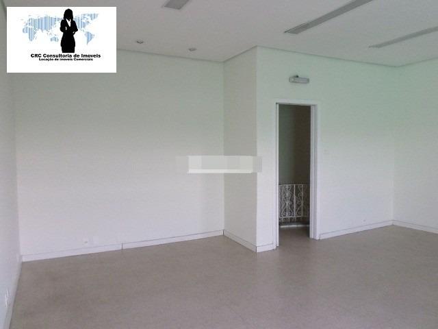 casa - ca00074 - 33979936