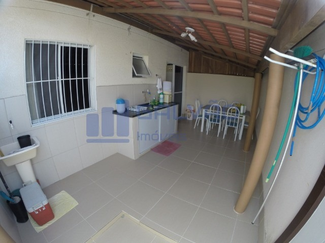 casa - ca00076 - 33553476