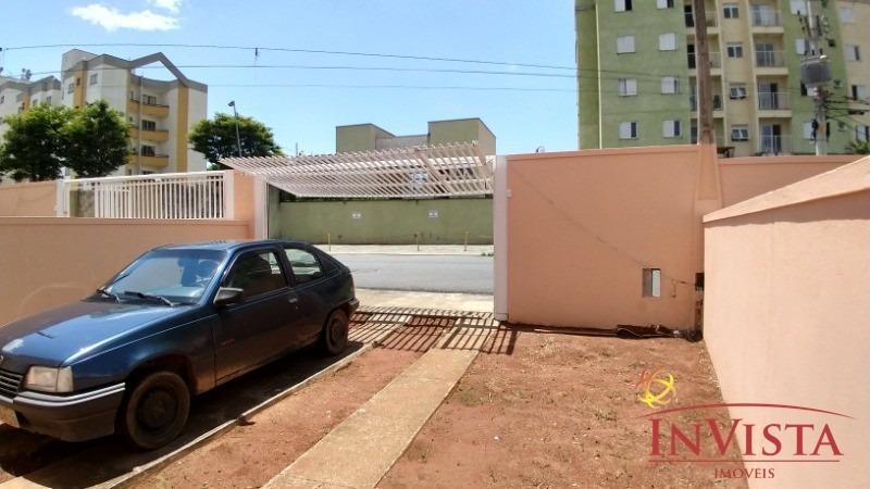 casa - ca00077 - 33404793
