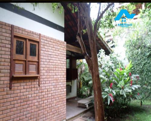 casa - ca00078 - 33427367