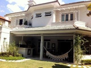 casa - ca00079 - 2104155