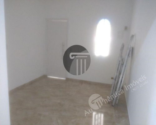 casa - ca00079 - 33823241