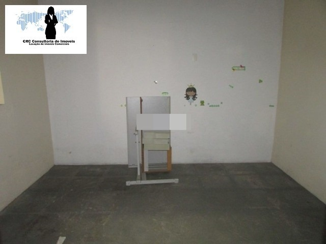 casa - ca00079 - 33988733