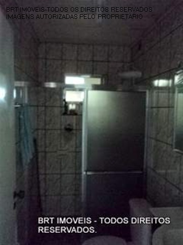 casa - ca00080 - 1694027