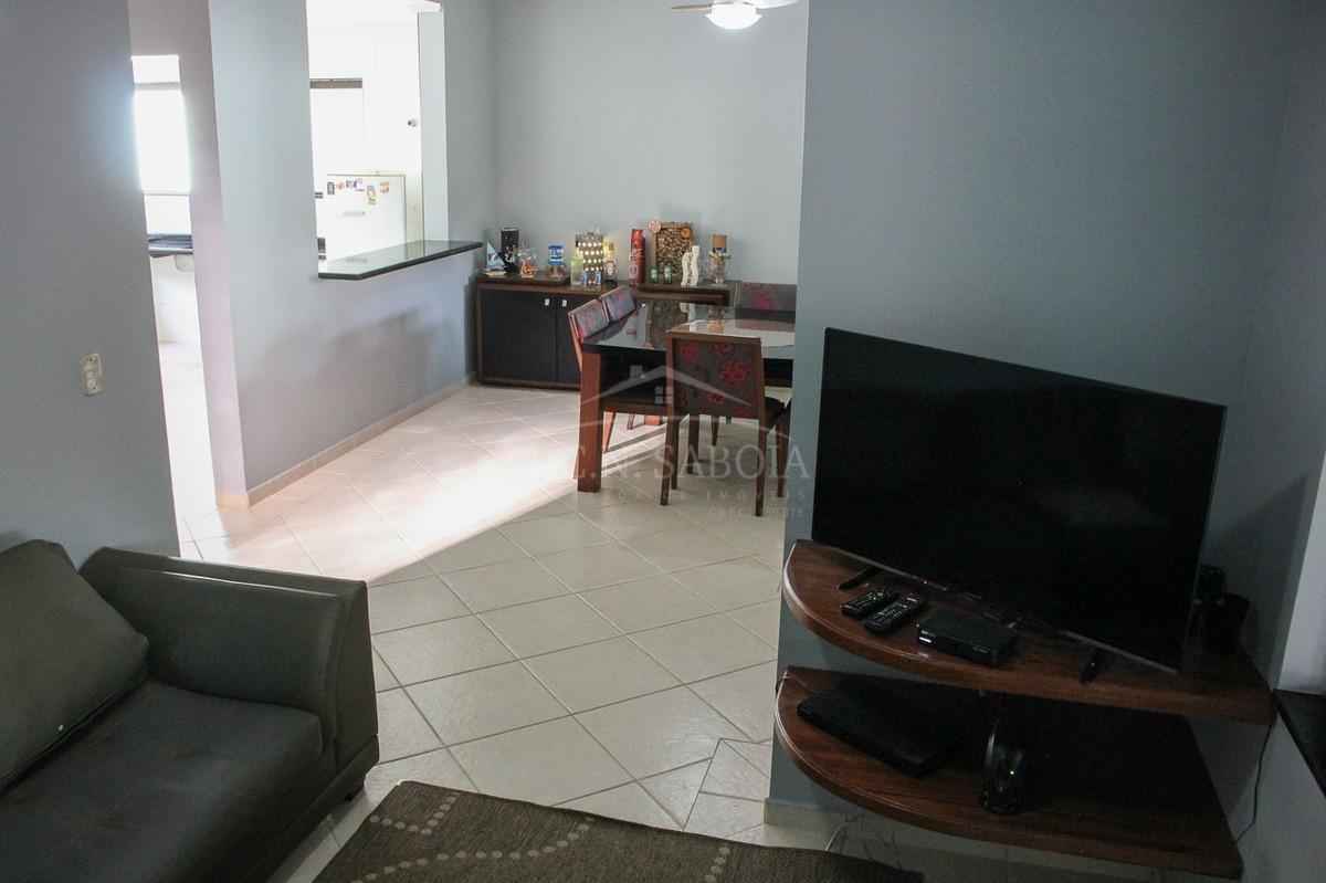 casa - ca00082 - 32666432