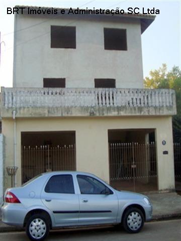 casa - ca00085 - 1391161